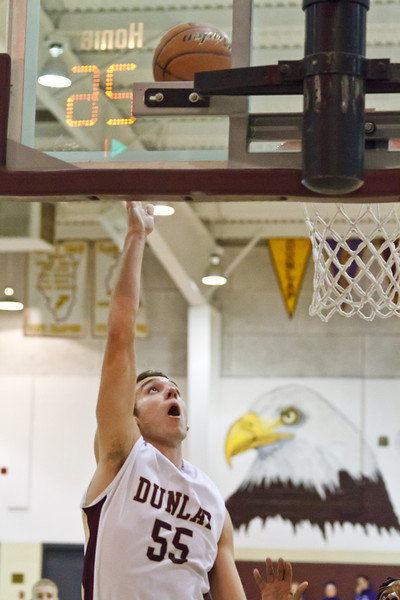 20120113_dunlap_vs_limestone_basketball_135
