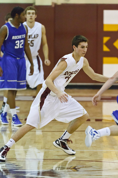 20120113_dunlap_vs_limestone_basketball_069
