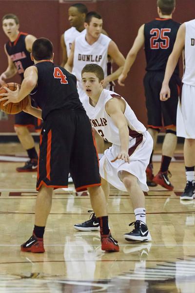 20120204_dunlap_vs_metamora_basketball_017