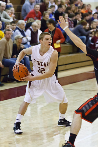 20120204_dunlap_vs_metamora_basketball_018