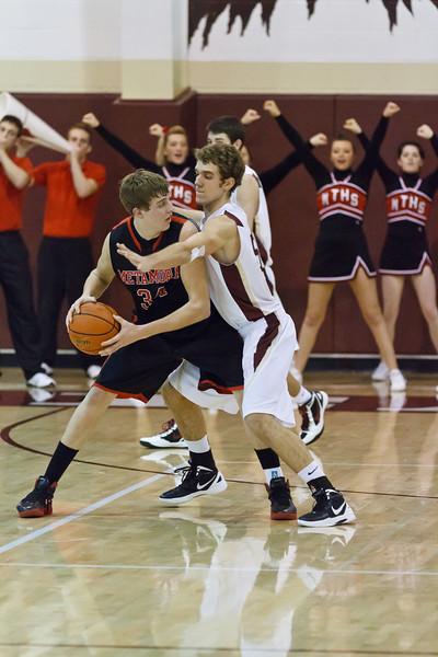 20120204_dunlap_vs_metamora_basketball_024