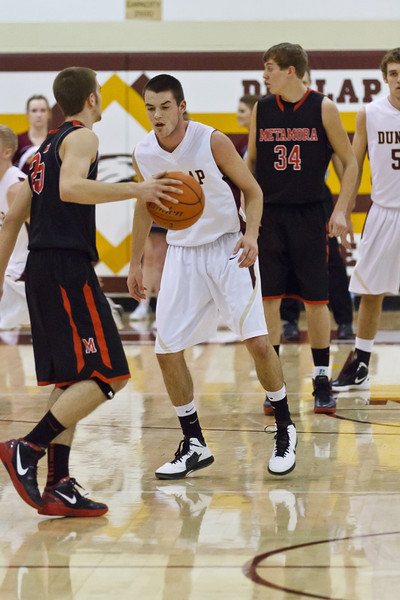 20120204_dunlap_vs_metamora_basketball_007