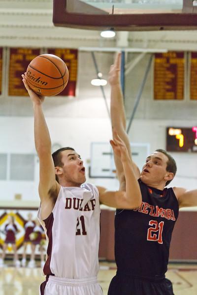 20120204_dunlap_vs_metamora_basketball_015