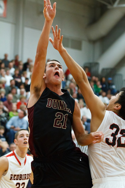 20111210_dunlap_vs_metamora_varsity_basketball_063