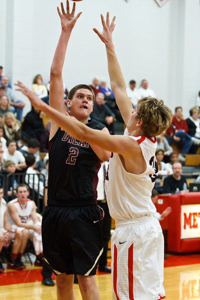 20111210_dunlap_vs_metamora_varsity_basketball_037