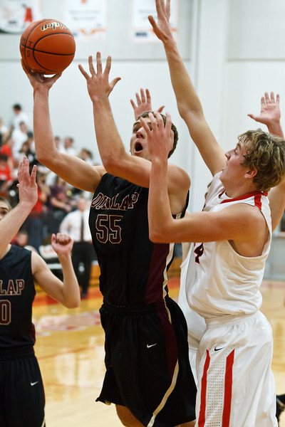20111210_dunlap_vs_metamora_varsity_basketball_021