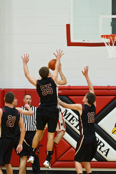 20111210_dunlap_vs_metamora_varsity_basketball_052
