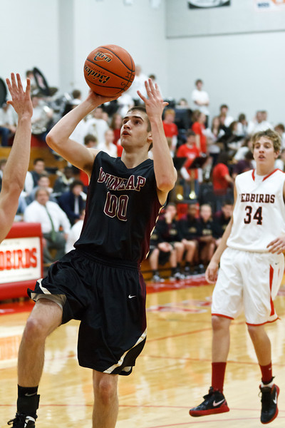 20111210_dunlap_vs_metamora_varsity_basketball_009