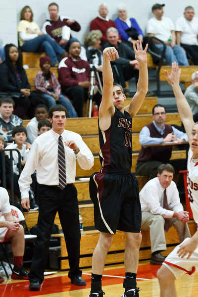 20111210_dunlap_vs_metamora_varsity_basketball_006