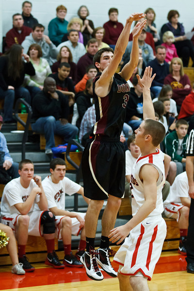 20111210_dunlap_vs_metamora_varsity_basketball_044