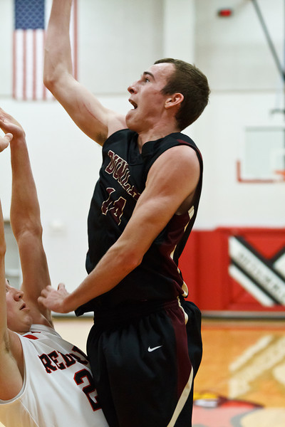 20111210_dunlap_vs_metamora_varsity_basketball_034