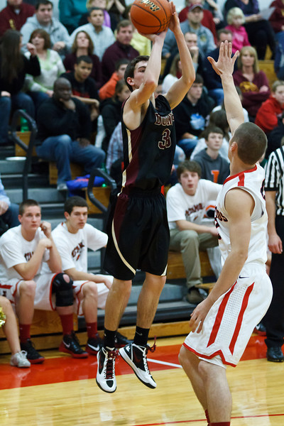 20111210_dunlap_vs_metamora_varsity_basketball_043