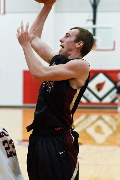 20111210_dunlap_vs_metamora_varsity_basketball_033
