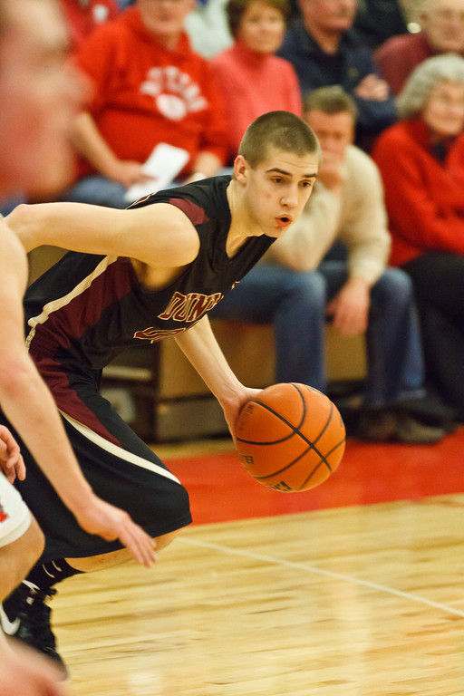 20120127_dunlap_vs_morton_basketball_007