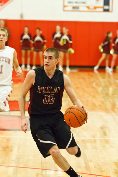 20120127_dunlap_vs_morton_basketball_018