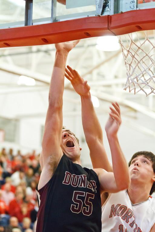 20120127_dunlap_vs_morton_basketball_012