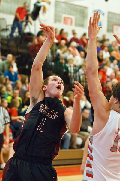 20120127_dunlap_vs_morton_basketball_016