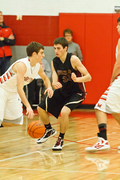 20120127_dunlap_vs_morton_basketball_014