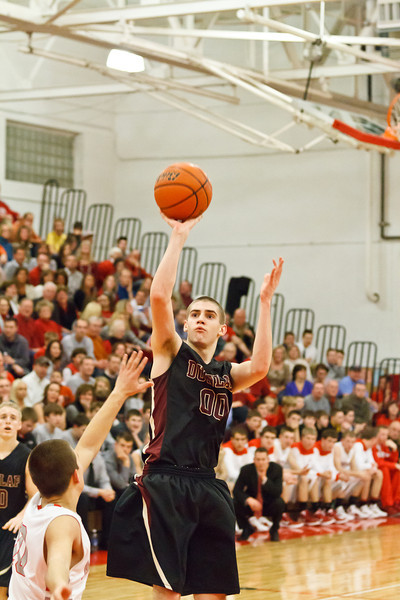 20120127_dunlap_vs_morton_basketball_044