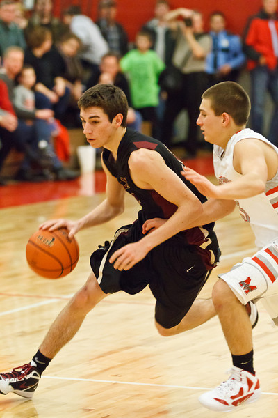 20120127_dunlap_vs_morton_basketball_019
