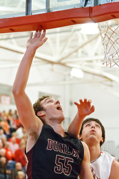 20120127_dunlap_vs_morton_basketball_013