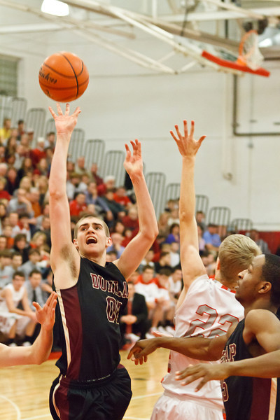 20120127_dunlap_vs_morton_basketball_046