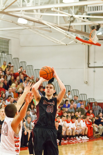 20120127_dunlap_vs_morton_basketball_043