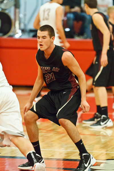 20120127_dunlap_vs_morton_basketball_025