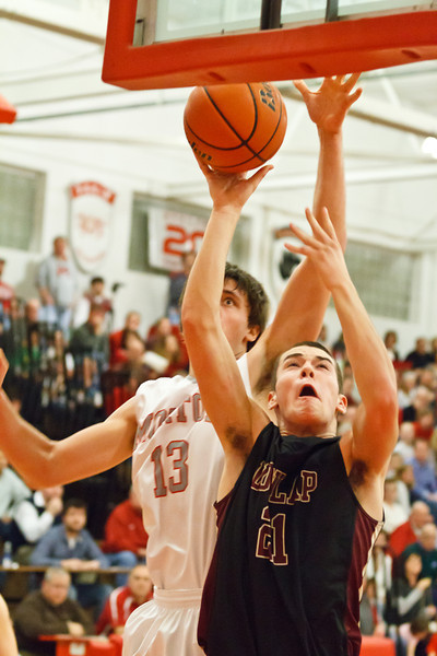 20120127_dunlap_vs_morton_basketball_022