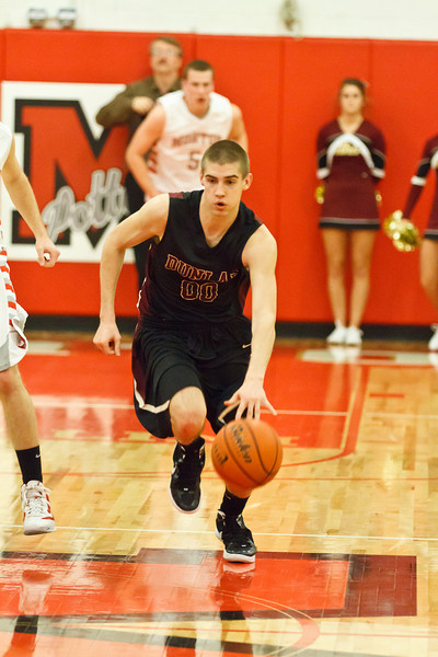 20120127_dunlap_vs_morton_basketball_015