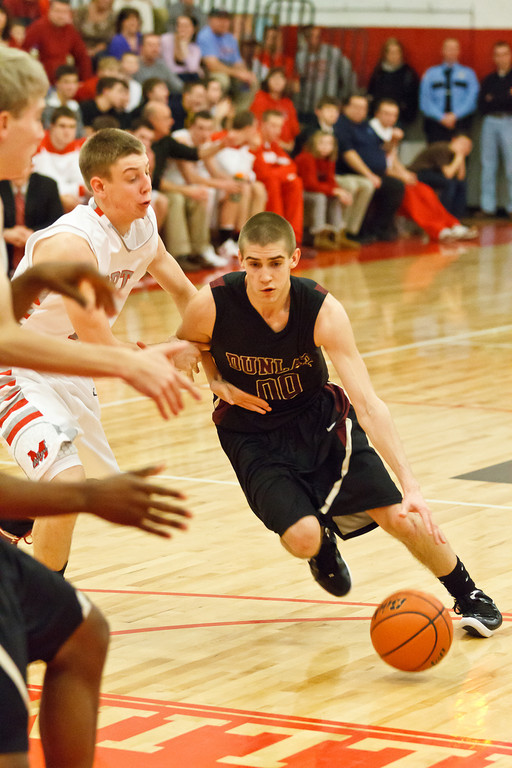 20120127_dunlap_vs_morton_basketball_045