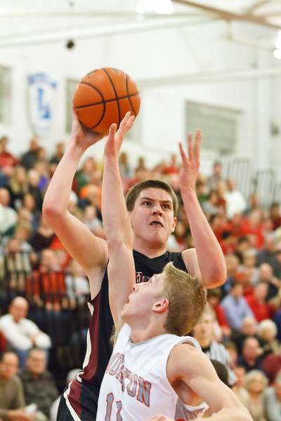 20120127_dunlap_vs_morton_basketball_020