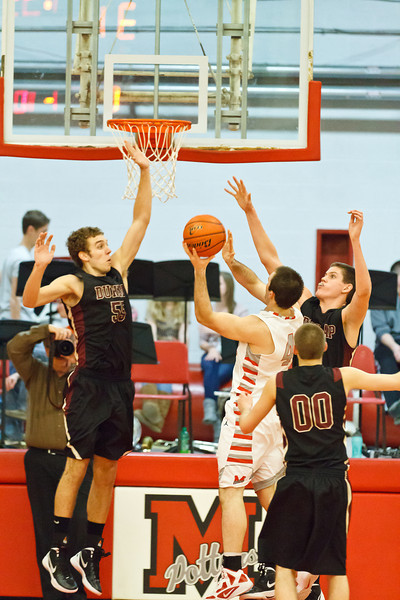 20120127_dunlap_vs_morton_basketball_026