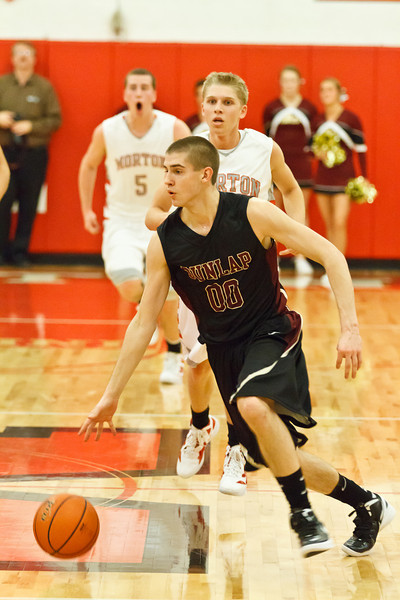 20120127_dunlap_vs_morton_basketball_017