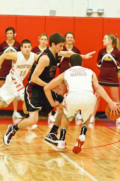 20120127_dunlap_vs_morton_basketball_006