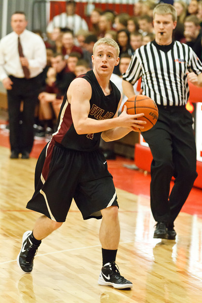 20120127_dunlap_vs_morton_basketball_009