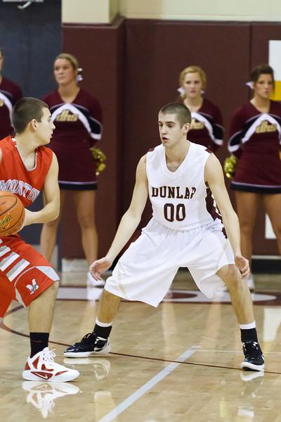 20111201_dunlap_vs_morton_varsity_basketball_015