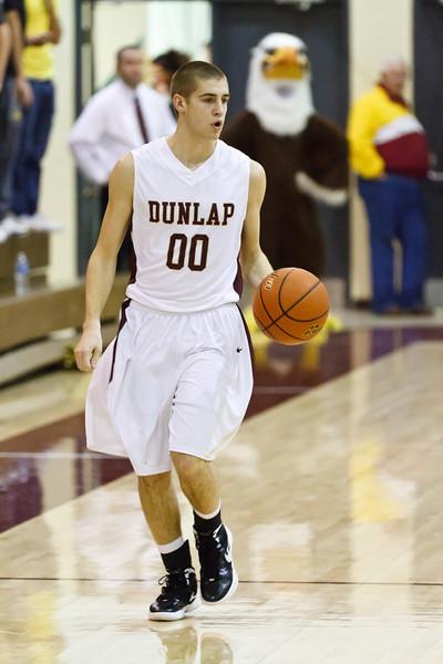 20111201_dunlap_vs_morton_varsity_basketball_007