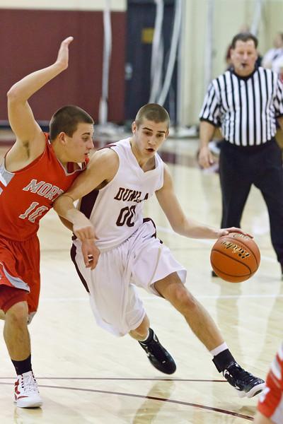 20111201_dunlap_vs_morton_varsity_basketball_041
