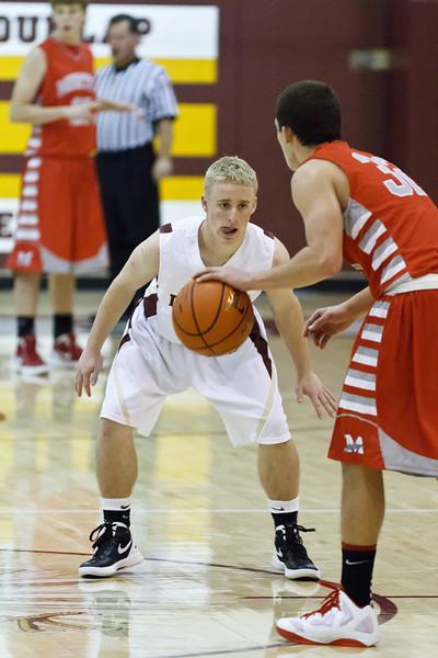 20111201_dunlap_vs_morton_varsity_basketball_040