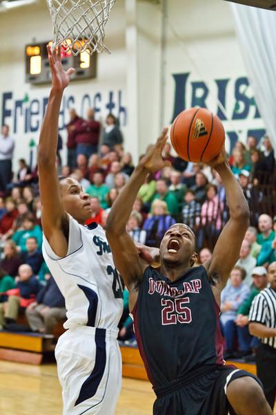 20120120_dunlap_vs_notre_dame_basketball_012