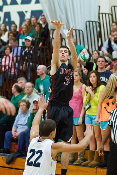 20120120_dunlap_vs_notre_dame_basketball_011