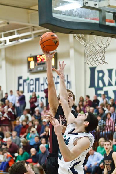 20120120_dunlap_vs_notre_dame_basketball_005