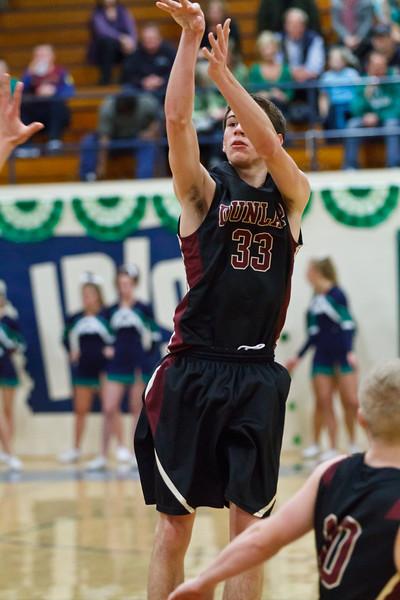 20120120_dunlap_vs_notre_dame_basketball_033