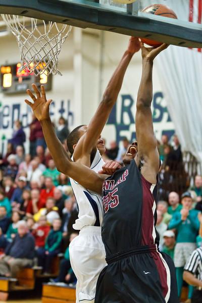 20120120_dunlap_vs_notre_dame_basketball_013