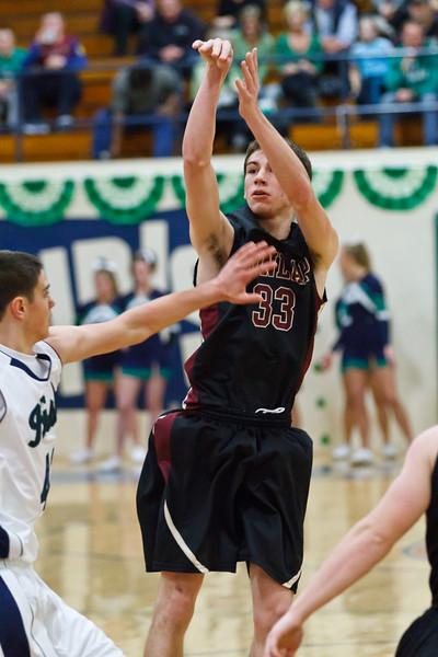 20120120_dunlap_vs_notre_dame_basketball_034