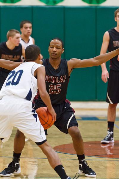 20120120_dunlap_vs_notre_dame_basketball_010