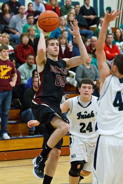 20120120_dunlap_vs_notre_dame_basketball_041