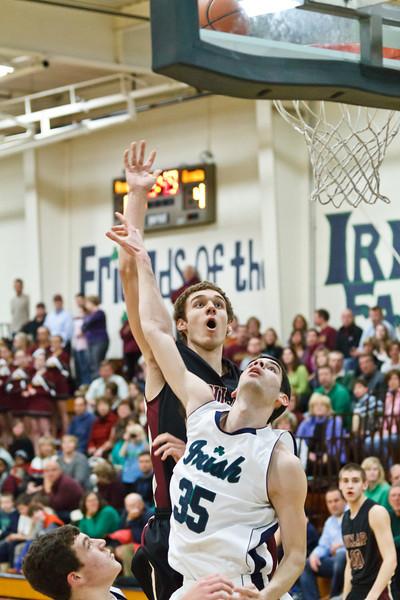 20120120_dunlap_vs_notre_dame_basketball_006