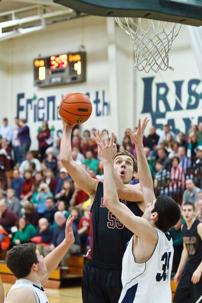 20120120_dunlap_vs_notre_dame_basketball_004